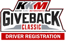KKM Registration
